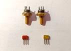 Транзисторы кт904б