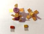 Транзисторы кт920а, кт920а