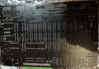 Доработки ошибок Орион-512 восточный экспресс 512 тонкости сборки и натройки