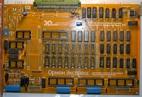Сборка и наладка Орион-512 восточный экспресс 512 тонкости сборки и натройки